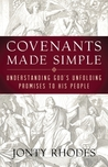 Covenants Made Simple