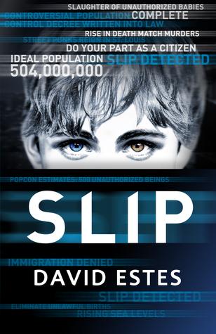 Slip (2000)
