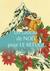 Un cadeau de Noël pour Le Refuge   Volume Félix d'Eon by Danny Tyran et al.