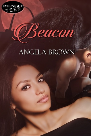 Goddess Fish Promotions Review: Beacon by Angela Brown