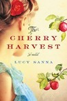 The Cherry Harvest: A Novel