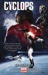 Cyclops, Vol. 1: Starstruck