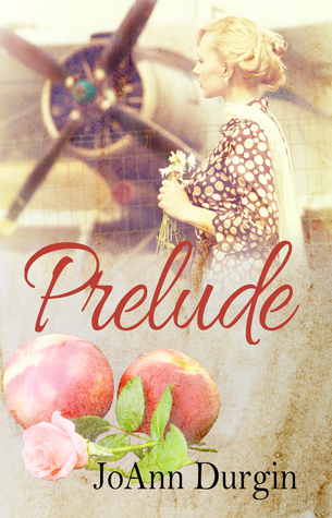 Prelude (The Lewis Legacy 0.5)