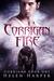 Corrigan Fire by Helen   Harper