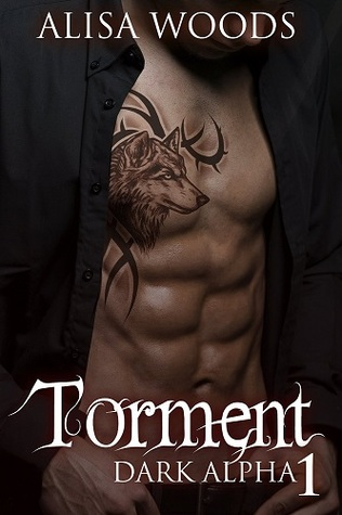 Torment (Dark Alpha 1)