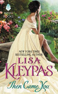The Gamblers Series - Lisa Kleypas