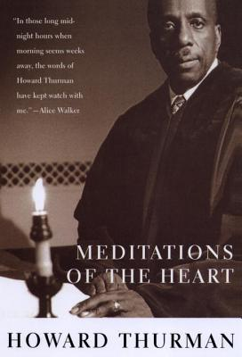 Meditations of the Heart