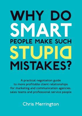 Five Learnings For Project Manager From Why Do Smart ...