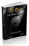 El Orco - Las Glosas Udunenses.