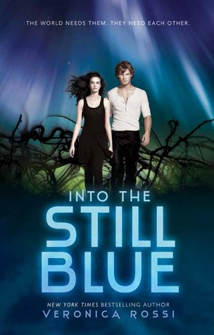 https://www.goodreads.com/book/show/14288998-into-the-still-blue