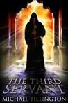 The Third Servant