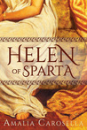 Helen of Sparta