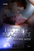 Hitting Black Ice (Heart and Haven, #1) by Heloise West