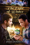 The Light of Winter (Celebrate! - 2014 Advent Calendar)
