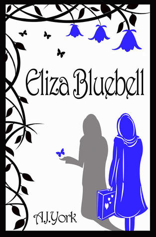 Eliza Bluebell
