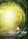 Elora of Stone (Legend of Rhyme, #1)