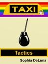 Taxi - Tactics (Book 7)