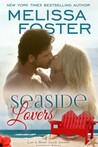 Seaside Lovers (Seaside Summers #7; Love in Bloom #30)