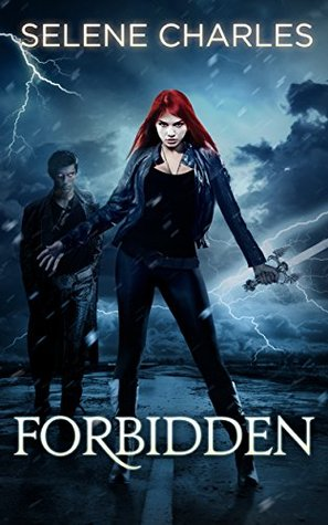Review: Forbidden by Selene Charles