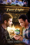 Love Light (Celebrate! - 2014 Advent Calendar)