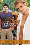 Melting Into You (Savor, #1)