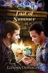 Last of Summer