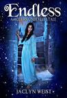 Endless: A Modern Cinderella Tale