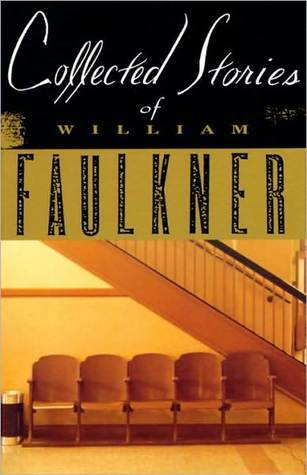 william faulkner analysis