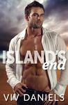 Island's End (The Island #4)