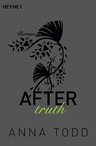After truth (After, #2)