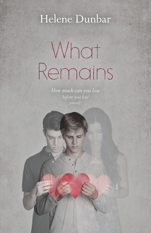 http://www.bookdepository.com/What-Remains-Helene-Dunbar/9780738744308