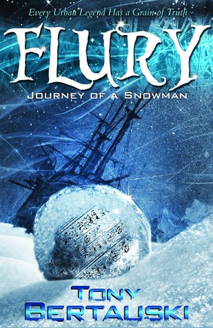 http://www.amazon.com/Flury-Journey-Snowman-Claus-Book-ebook/dp/B00MU2Q4NI/ref=la_B001H6KJPW_1_9_title_1_kin?s=books&ie=UTF8&qid=1435024780&sr=1-9&refinements=p_82%3AB001H6KJPW
