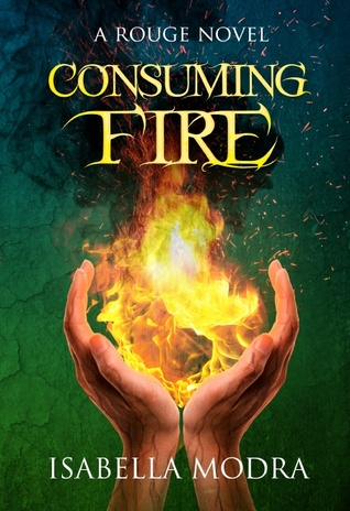 https://www.goodreads.com/book/show/23263761-consuming-fire