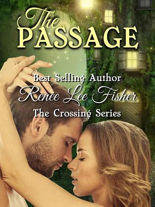 The Passage (Crossing Series, #2)