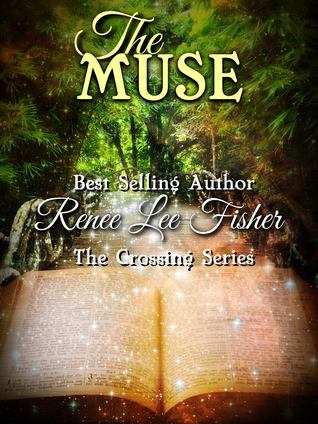 The Muse (Crossing Series, #3)