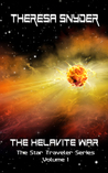The Helavite War (Star Traveler Series, #1)