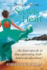 Secrets of the Heart (Heartfelt,  #3)