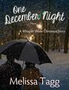 One December Night
