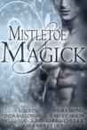 Mistletoe and Magick