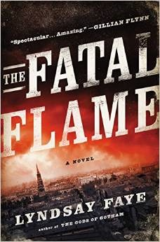 https://www.goodreads.com/book/show/23042087-the-fatal-flame