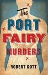The Port Fairy Murders
