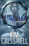 Retribution (Whitney Steel, #2)