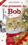 Um presente do Bob