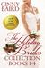The Holiday Brides Collection  Books 1-4 (Holiday Brides, #1-4) by Ginny Baird