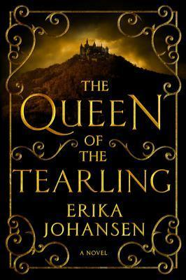 https://www.goodreads.com/book/show/17415882-the-queen-of-the-tearling