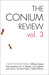 The Conium Review: Vol. 3