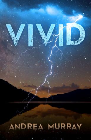 Vivid (Vivid, #1)