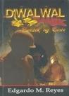 Diwalwal: Bundok ng Ginto