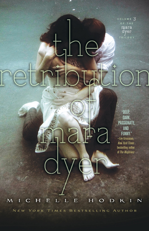 http://evie-bookish.blogspot.com/2014/11/the-retribution-of-mara-dyer-by.html