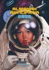 Almanah Anticipaţia 2015